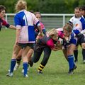 18IMG_1287T