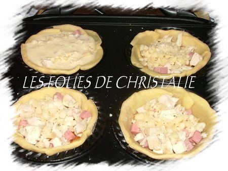 Quiche_au_poulet_4