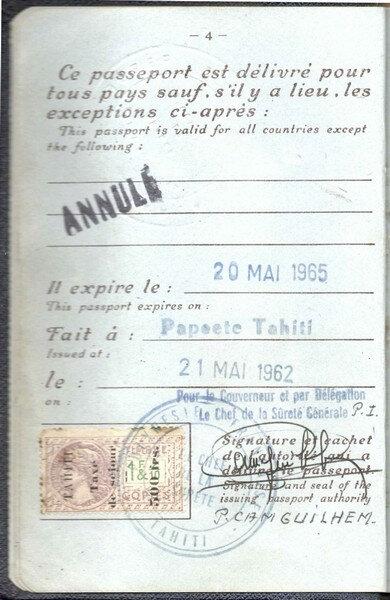 passeport_2_400dpi