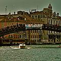 San Marco/Dorsoduro (est).