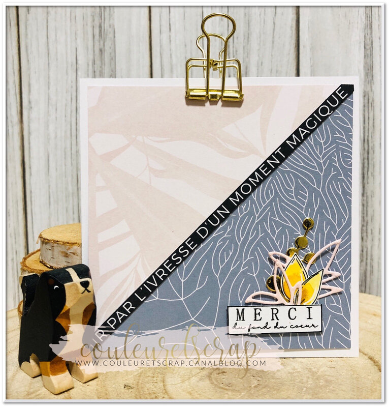 couleuretscrap_carte_merci_consigne_Little