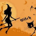 Witch' sal (10)....