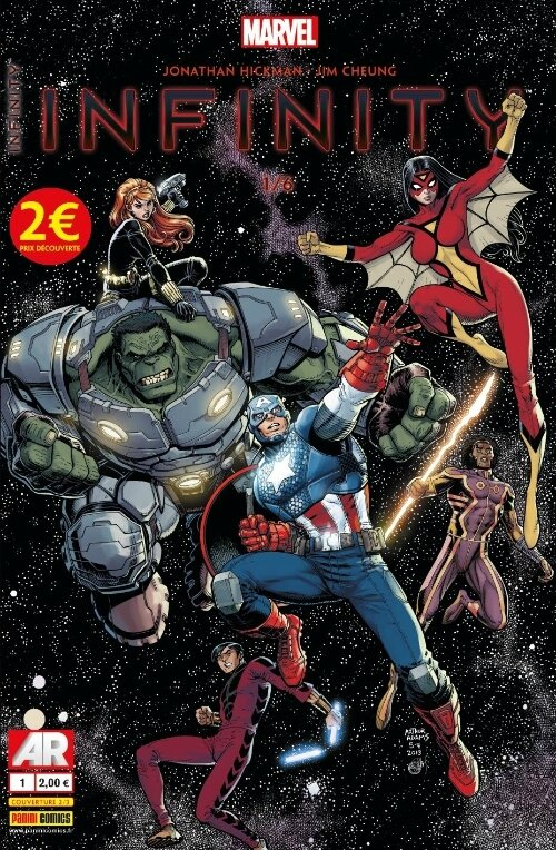 infinity 01 cover 2