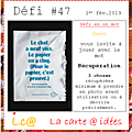 defi-47-1er-fevrier-2019-version-2