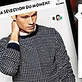 Clother : le shopping au masculin