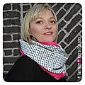 PH2016-12-07-17-51-140-owly-mary-du-pole-nord-fait-main-snood-tour-de-cou-automne-hiver-maryse-ecru-lainage-blanc-ecru-vif-fourrure-synthetique-gris-argent-argente-brillant-rose-fuchsia