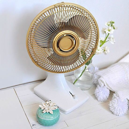 ventilateur_diy_or
