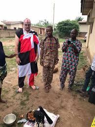 MARABOUT AFRICAIN, VOYANT COMPÉTENT ET PUISSANT PAPA LOKOSSI