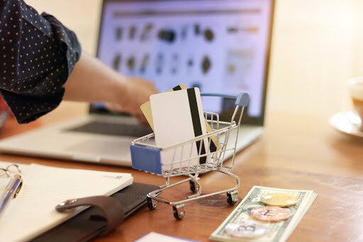 Quick online credit application: the essentials to know