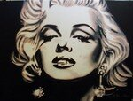 art_by_marco_toro_marilyn_2