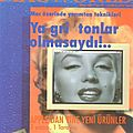 1993-05-mac_world-turquie