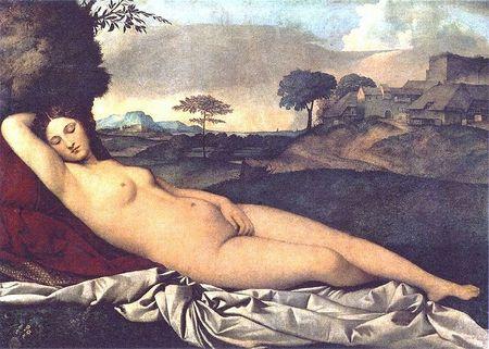 800px_Giorgione_Venus_sleeping