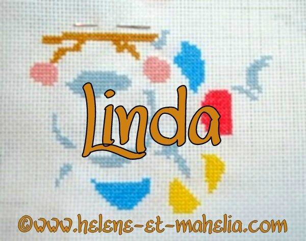 linda UT_salavril14_3
