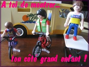 concours_playmobil