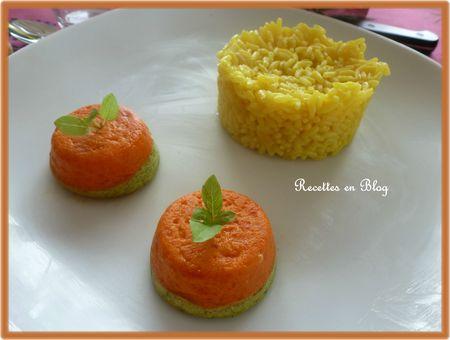 moelleux courgette poivron2