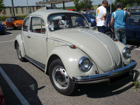 VOLKSWAGEN_VW_1300L_Soultz_sous_For_ts__1_