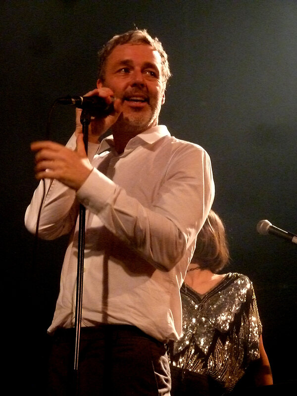 2018 05 17 Baxter Dury Casino de Paris (86)