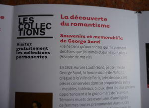 PARIS__MUSEE_DE_LA_VIE_ROMANTIQUE_010