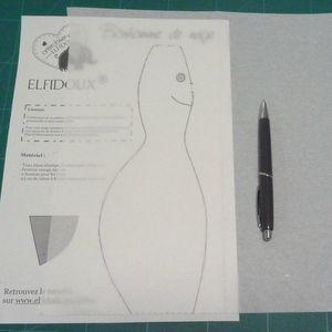 elfidoux-bonhomme-de-neige (2)