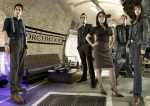 torchwood9235