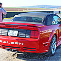 FORD MUSTANG SALEEN S281(6)_GF