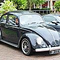 Volkswagen Cox_09 - 1967 [D] GJ_GF