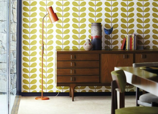harlequin-orla-kiely-wallpapers5