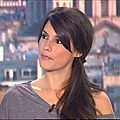 marionjolles10.2011_09_28