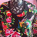IMG_20140919_085536