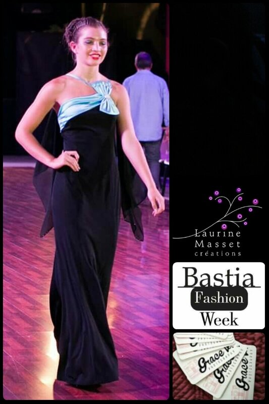 Bastia Fashion Week 2016 Laurine Masset (4)