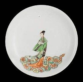 Six_famille_verte_saucer_dishes7__2_