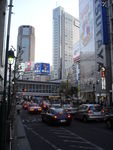 572_Shibuya