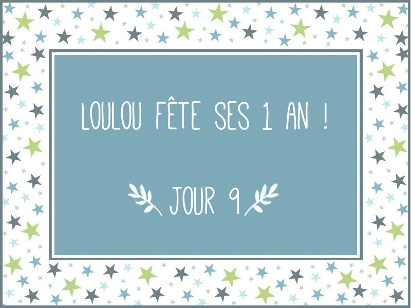 Loulou_f_te_ses_1_an___JOUR_9