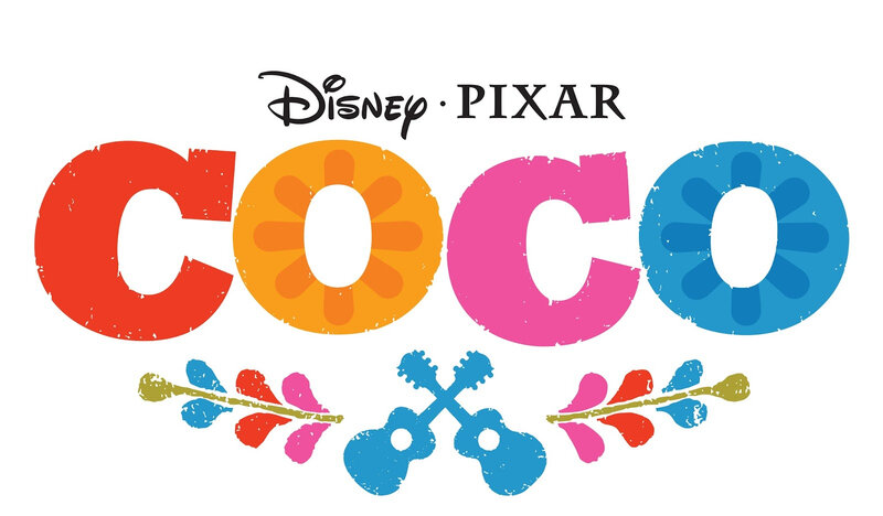 coco-movie-logo-blanco