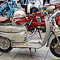Motobecane Moby 125cc_01 - 1955 [F] HL_GF