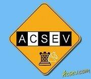 ACSEV