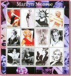 merchand_stamp_udmurtia_12marilyn_1