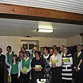 sainte cecile ermeton 17 11 2012 113