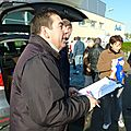 Rallye Printemps_2012 (164)