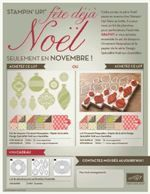 Flyer_ChristmasGift_Oct2012_FR