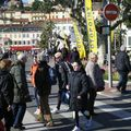 Cannes 2009 027