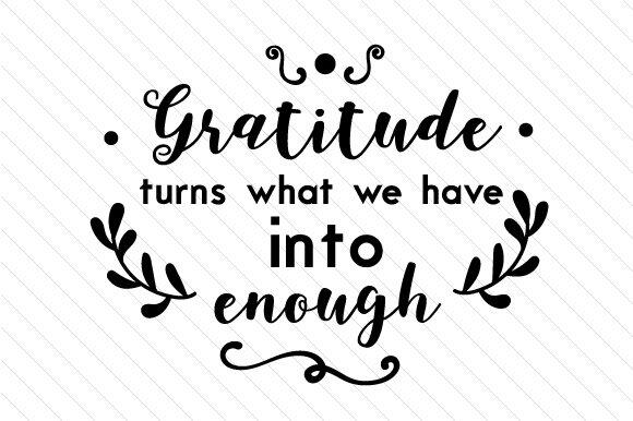 2018 0607 gratitude