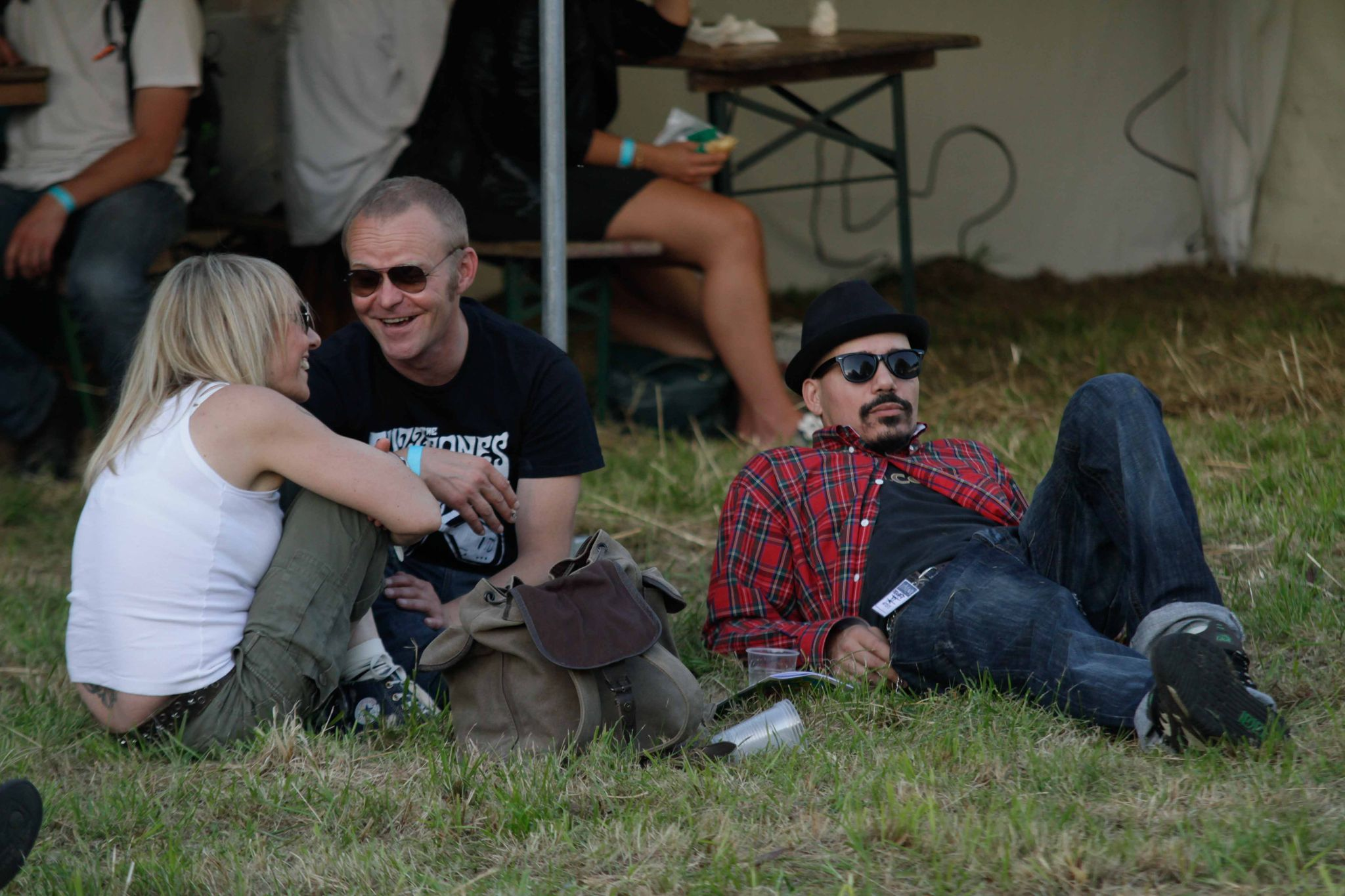 Ambiance-DTGFestival-2012-237
