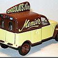 024 Chocolat Menier 2