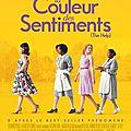 La couleur des sentiments, un joli film rien de plus... (2011)