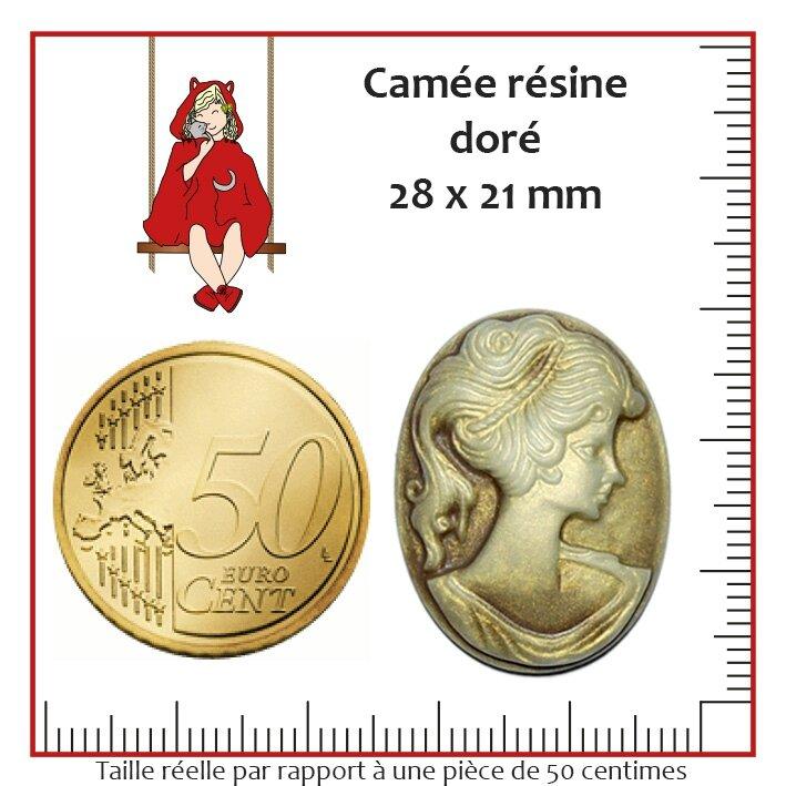 CAM-RES-DORE-28x21