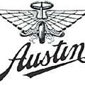 Austin motor company limited