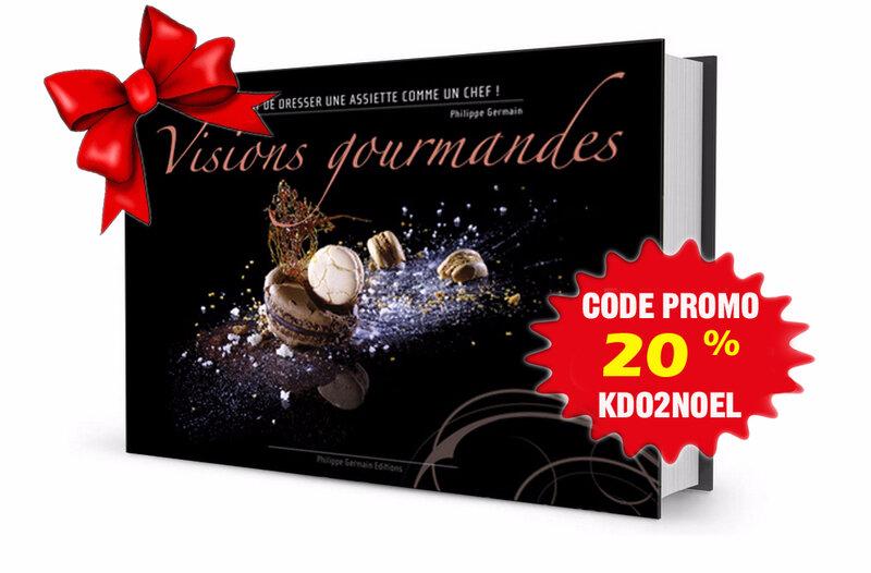 Livre volume new w noel 20pc copie