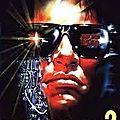 Terminator 2 : spectres à venise - shocking dark (bienvenue dans le cinéma d'exploitation !)