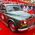 Rover 75_01 - 1956 [UK] HL_GF